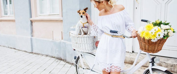 Fun Style and Fashion Tips for Spring in Austin
